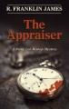 The appraiser