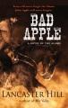 Bad apple : a novel of the Alamo