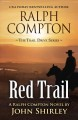 Red Trail