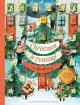 Christmas is coming! : an Advent book
