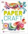 Paper craft.