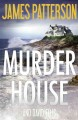 The murder house [sound recording]