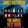The house next door [sound recording]