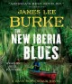 The New Iberia blues [sound recording]