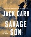 Savage son [sound recording]