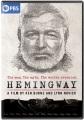 Hemingway : a film by Ken Burns and Lynn Novick