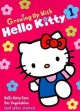 Growing up with Hello Kitty. 1, Hello Kitty eats her vegetables [videorecording (DVD)] : (and other stories)