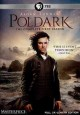 Poldark. [The complete first season]