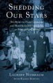 Shedding our stars : the story of Hans Calmeyer and how he saved thousands of families like mine