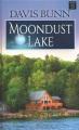 Moondust Lake [text(large print)]