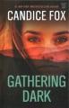 Gathering dark