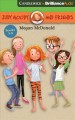 Judy moody and friends. Collection 2