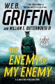The enemy of my enemy [text(large print)]