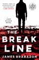 The break line [text(large print)]