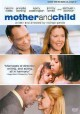 Mother and child [videorecording (DVD)]