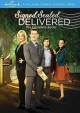 Signed, sealed, delivered : the complete series