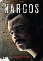 Narcos. Season two