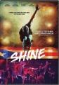 Shine [videorecording (DVD)]