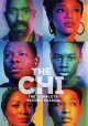 The Chi. The complete second season