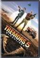 Tremors 5 : bloodlines