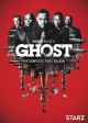 Power book II: Ghost. The complete first season
