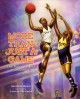 More than just a game : the Black origins of basketball
