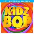 Kidz bop the original album