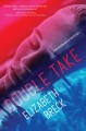 Double take : a Madison Kelly mystery