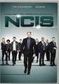 NCIS, Naval Criminal Investigative Service. The eighteenth season