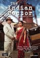 The Indian Doctor. Complete series