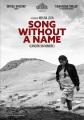 Song Without a Name Canción sin nombre
