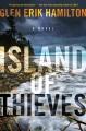 Island of thieves : a novel