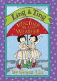 Ling & Ting : together in all weather