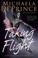 Taking flight: from war orphan to star ballerina / From War Orphan to Star Ballerina
