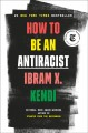 BOOK CLUB KIT: How to be an antiracist