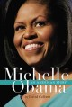 Michelle Obama : an American story