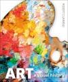 Art : a visual history