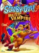 Scooby-doo! : music of the vampire : original movie