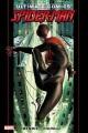 Ultimate comics. Spider-Man. Vol. 1