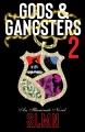 Gods & gangsters 2 : an illuminati novel / 2