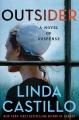 Outsider : a Kate Burkholder novel