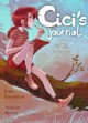 Cici's journal : lost and found