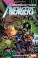 Avengers. Vol. 6, Starbrand reborn