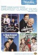 Greatest classic films collection. Holiday