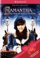 Samantha : an American girl holiday
