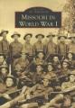 Missouri in World War l