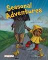 Seasonal adventures