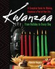 Kwanzaa : from holiday to every day : a complete guide for making Kwanzaa a part of your life