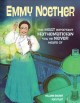 Emmy Noether : the most important mathematician you