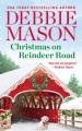 Christmas on Reindeer Road